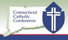 Connecticut Catholic Conference