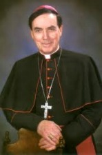 Scholarship Fund in Honor of Archbishop Mansell