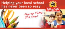 Shoprite for Education